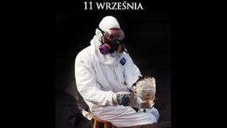 getlinkyoutube.com-Ostatnie tajemnice 11 września 9/11:The Final Chapter [2014][USA][Lektor PL]