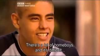 getlinkyoutube.com-Gang  Documentary  El Salvador