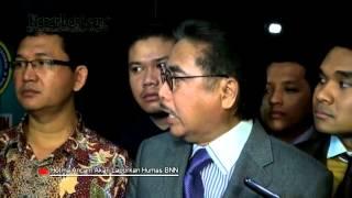getlinkyoutube.com-Pengacara Raffi Tantang Humas BNN