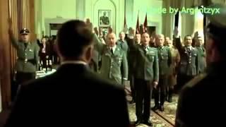 getlinkyoutube.com-hitler canta Ievan Polkka (MIKU HATSUNE)