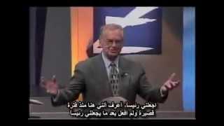 getlinkyoutube.com-الإصرار والنجاح - (مترجم) زج زيجلار