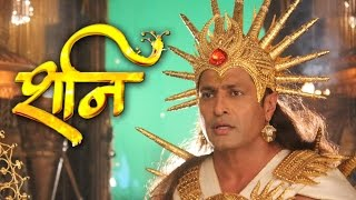 SHANI - 20th March 2018 | Full Launch Party | Colors Tv Shani Dev Today Latest News 2018