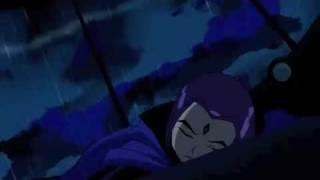 getlinkyoutube.com-Raven: Awake and Alive