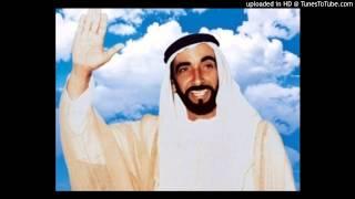getlinkyoutube.com-قصيدة الشاعرة الاماراتية  مولاف رد على خليل الشبرمي