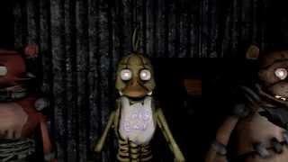 getlinkyoutube.com-(Five Nights At Freddy's sfm animation) Dare 12