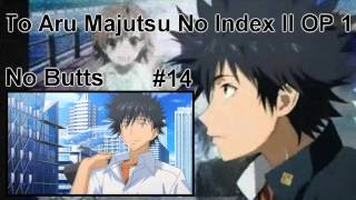 getlinkyoutube.com-Top 20 Anime Openings
