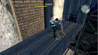 getlinkyoutube.com-Jimmy vs. Gary - Bully: Final Boss Battle