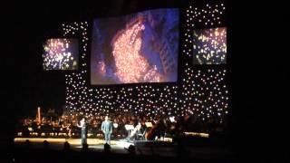 Disney en Concierto - Veo en ti la Luz