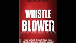 getlinkyoutube.com-Whistle Blower    Jan van Helsing    schlägt ein wie eine Bombe!