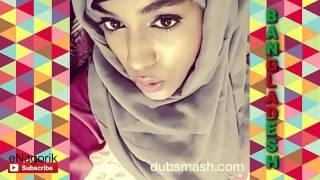 getlinkyoutube.com-Dubsmash Bangladesh #4 [All Bangla Dubsmash] Bangladeshi Funny Dubsmash Videos Compilation