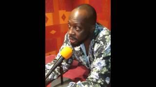getlinkyoutube.com-Wyclef Jean Kap pale de Président Martelly.