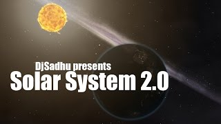 getlinkyoutube.com-Solar System 2.0 - the helical model