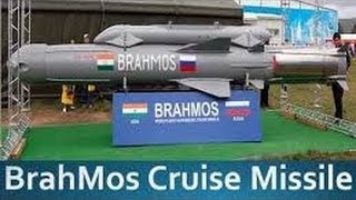getlinkyoutube.com-The best of the killer missile aircraft carrier world-RUSSIAN-hypersonic Mach 7.5 ++ stalingrad