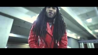 getlinkyoutube.com-Tonethegoat - The Soufside 2 (INTRO) (OFFICIAL VIDEO)