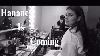 getlinkyoutube.com-Hanane El Khader Is Coming | حنان الخضر: إنتظروني