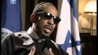 getlinkyoutube.com-Shyne Disses Drake, The Game & Rick Ross During The Breakfast Club Interview [November 2012]