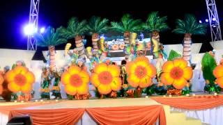getlinkyoutube.com-Lalaguna Street Dance Competition Champion 2013 CITY OF SANTA ROSA