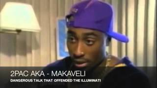 getlinkyoutube.com-Tupac exposing the truth about the illuminati   ILLUMINATI KILLED 2PAC