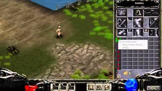 Mu Game Unity 3D