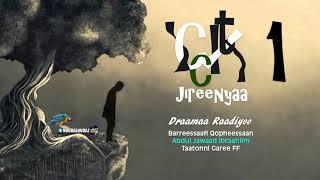 Icciitii Jireenyaa Kutaa 1ffaa
