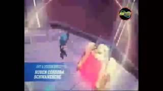 getlinkyoutube.com-محاربي السندوكاي الحلقة 21