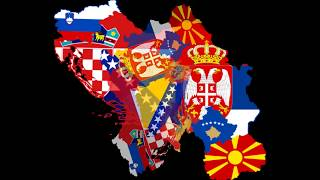 getlinkyoutube.com-Martin Garrix - Animals Balkan Version Remix
