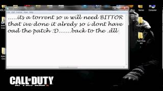 getlinkyoutube.com-How to download Assassin's Creed 3 for free (pc torrent)