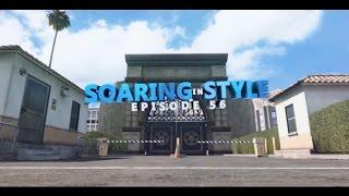getlinkyoutube.com-SoaRing in Style 56 by SoaR Storm