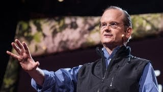 getlinkyoutube.com-We the People, and the Republic we must reclaim | Lawrence Lessig