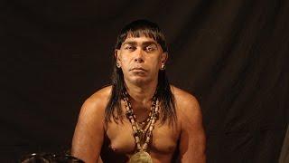 TAINOS - La Ultima Tribu - Película puertorriqueña