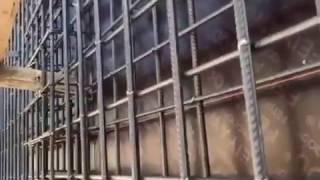 getlinkyoutube.com-ملاحظات حول جدار القبو من ( أ - ي ) مهمة جدا جدا ،  لكل من سيبني سرداب (قبو - بدروم)
