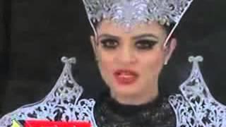 Baal Veer Episode 937 prmo videos