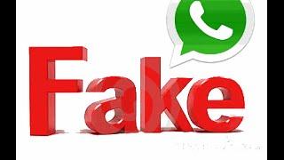 getlinkyoutube.com-Sahte Numara ile WhatsApp kurma