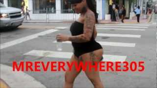 getlinkyoutube.com-THE BODY XXX ON SOUTH MEMORIAL DAY WEEKEND SUBSCRIBE TO MREVERYWHERE305