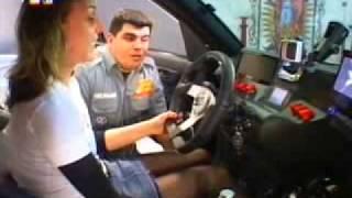 getlinkyoutube.com-VW Gol Darth Vader - Pimp My Ride - Parte 3 / 3