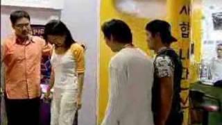 getlinkyoutube.com-Lieu Thuoc Cho Trai Tim-LyHai