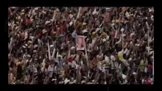 Eleccion comprada-El amor que jamas podran comprar - Anonymous 2014/25/04-EPN