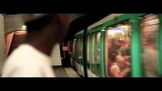 Still Fresh ft. S.pri Noir - N.e (Teaser)