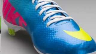 getlinkyoutube.com-Top 10 Nike Boots