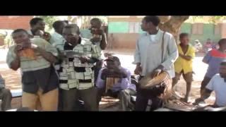 Bakka,Andy Cooke,Mugwisa and Balongo group, Kalalu, Busoga, Uganda