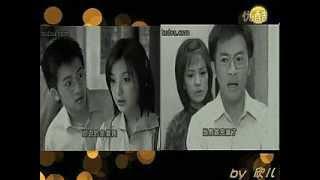 getlinkyoutube.com-Alec Su - Vicki Zhao (Dù Không Có Ngày Mai - Huỳnh Hiểu Minh,Tôn Lệ)