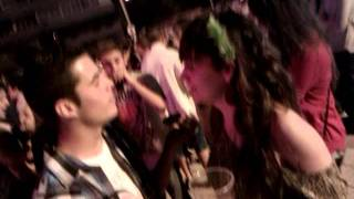getlinkyoutube.com-Fiestas arcoiris