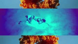 Destructo - 4 Real (ft. Ty Dolla $ign, iLoveMakonnen )