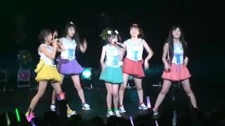 getlinkyoutube.com-ももクロ ニッポン万歳@横浜ブリッツ大航海ツアーfinal 3.11
