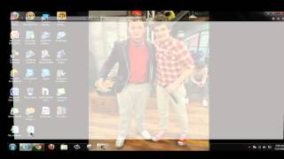 How To Remove Ads On Your WIX Website HTML 5- AbidHero786Tutorials Original Video