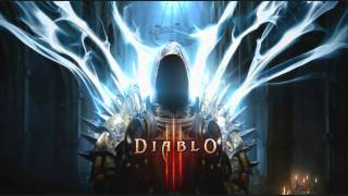 getlinkyoutube.com-Diablo 3 Archangel Tyrael Dreamscene Hd Open Beta Full HD Free Download