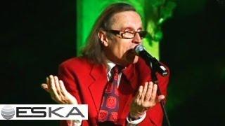 getlinkyoutube.com-Kabaret Masztalscy - Mix Głupich Dowcipów cz. 2