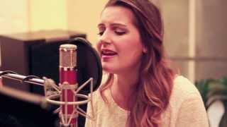 getlinkyoutube.com-Jason Derulo - Marry Me (Cover by Davina Leone)