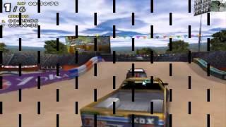getlinkyoutube.com-أفضل 10 العاب كمبيوتر PC كاملة و خفيفة مع ربط التحميل + فيديو شرح خاص لكل لعبة 2015 مجانا