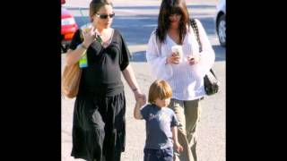 getlinkyoutube.com-Shannen doherty and holly marie combs 2013 video